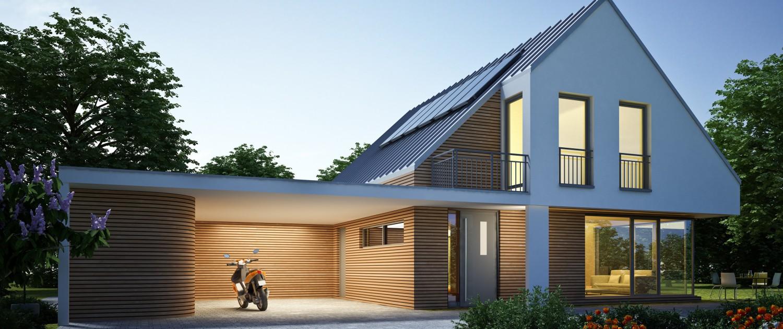 Immobilienmakler Leonberg alpha immobilien immobilienmakler aus leonberg häuser zum kauf