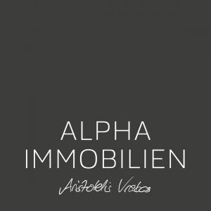 Alpha Immobilien