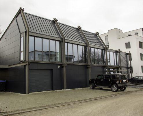 Wohnung Leonberg Warmbronn