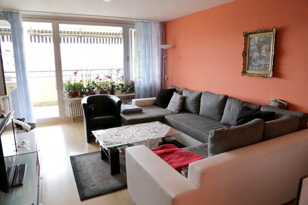 alpha immobilien immobilienmakler aus leonberg h user. Black Bedroom Furniture Sets. Home Design Ideas
