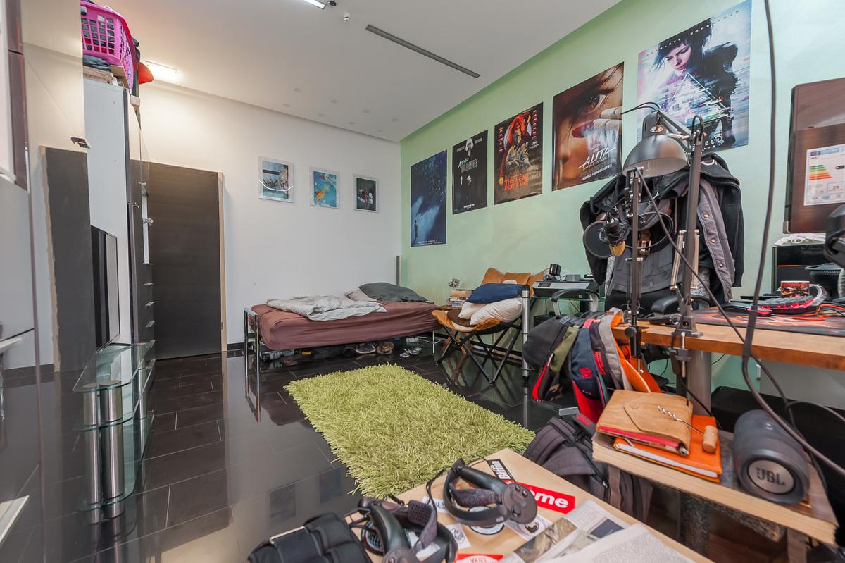 Zimmer4_1