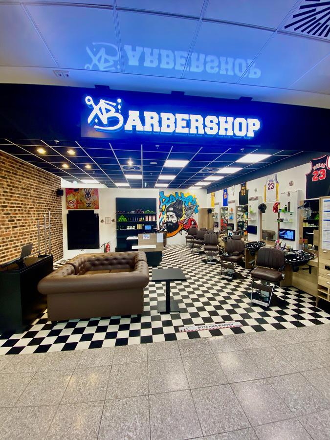 Barbershop4