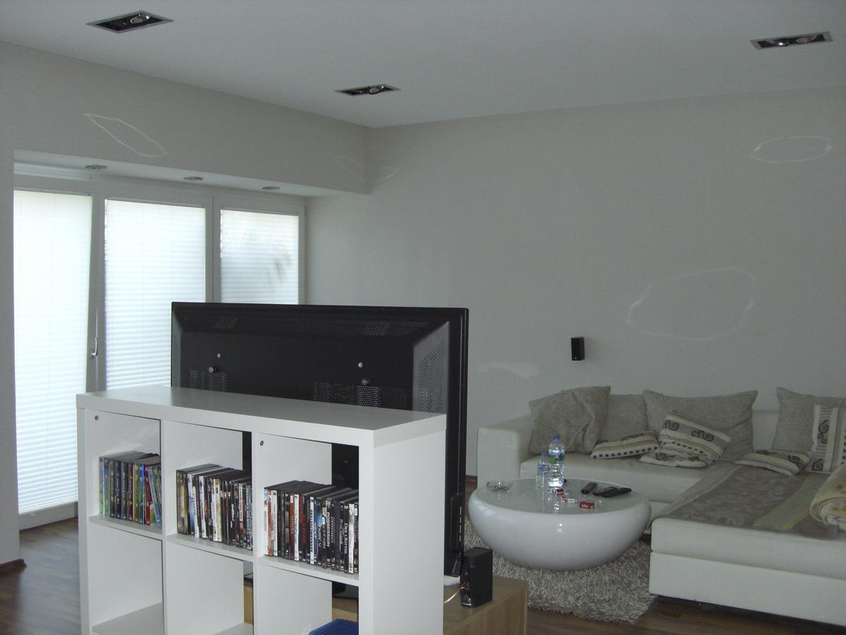 Wohnzimmer vorher1