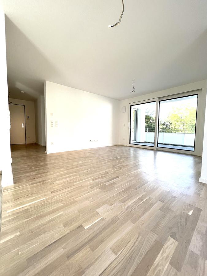 Wohnbereich2